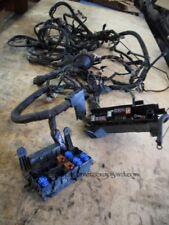 Nissan Patrol Gr y61 97-13 2.8 Swb rd28 Motor arnés de cableado de Telar