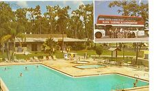 KISSIMMEE, FLORIDA KOA KAMPGROUND US 192 PM 1985  (FL-K)