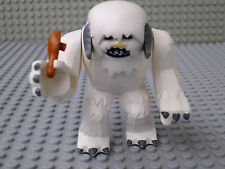 LEGO Star Wars Personaggio-Wampa - 8089 (275)