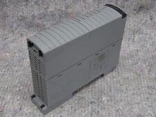 Yokogawa pw484-10 s1 Power Supply módulos