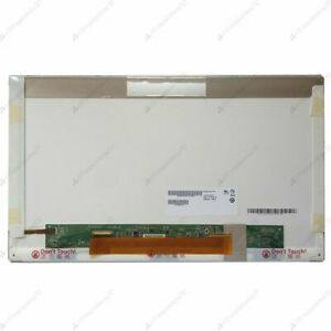 """New HP ProBook 4710S 17.3"""" LAPTOP LCD SCREEN LED"""