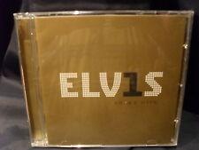 Elvis Presley-Elvis 30 #1 Hits