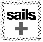 sailsplus by Tobias Weil