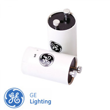 5 x 155/500 Starter 4-80w pour tubes fluorescents (GE Lighting)