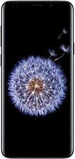 Samsung Galaxy S9+ Plus SM-G965U 64GB GSM/CDMA Unlocked T-Mobile AT&T