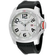 Tommy Hilfiger Windsurf Men's Quartz Watch 1790711