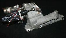 ORIGINAL Turbolader BMW 1er 116i 118i 2er 218i 3er 318i 7633795 11657633795 219