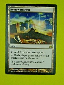 the Vastwood Commander 2015 NM Land Rare MAGIC MTG CARD ABUGames Oran-Rief