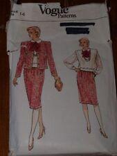 Cut Female Coat/Jacket Sewing Patterns