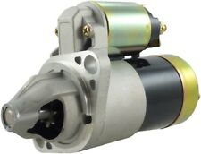 New Starter For Hyster Yale Lift Truck S 65xm Replaces 2314322 M0t84381
