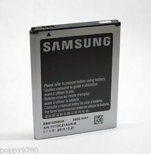Samsung Galaxy Note N7000 / i9220 Mobile Phone GT-N7000 OEM 3.7V Battery 2500mAh