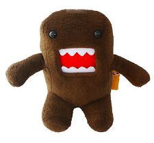 8' DOMO KUN SOFT DOLL KIDS CHILD GIRL PLUSH BEAR CAR SOFA DECOR STUFFED TOY GIFT