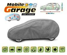 Waterproof UV Resistant Breathable Car Cover Seat Ibiza/ VW Polo Mk4,Mk5 /BMW i3