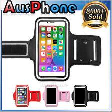 Nylon MP3 Player Armbands