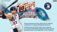 Minnesota Twins 2018 Topps Series 2 Master Team Set 20 Cards Base Inserts