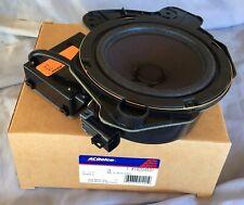 NOS 93-02 Camaro Z28 Firebird Trans Am Bose LH door speaker amp amplifier GM