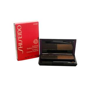 Shiseido Eyebrow Styling Compact GY901 - Size 4 g / 0.14 Oz.