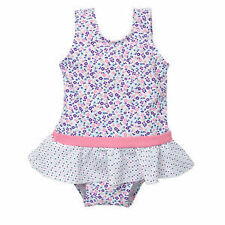 mothercare Baby Girls' Swimwear