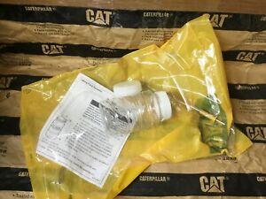 1698373 OEM Cat Fluid Sampling Kits 169-8373