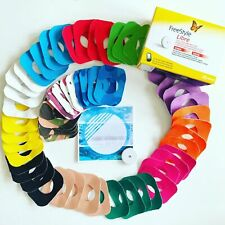 Freestyle Libre Sensor Plasters