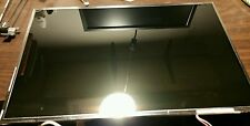 """HP Pavilion DV6700 6915nr 15.4""""  WXGA LCD Screen has some scratches look at pic."""