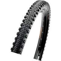 Maxxis Minion SS (Semi Slick) Mountain Bike Tyre - All Sizes