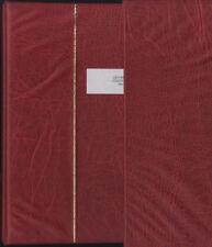 LIECHENSTEIN - COLECCION  SPD / FDC (2000/2005) - LUJO