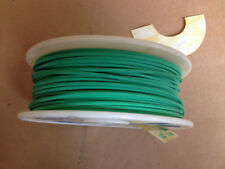 Surprenant Wire & Cable 14 AWG 300V (Green) 100 FT SPOOL UL1430-14-1927