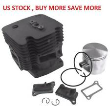 Cylinder Piston Kit For RedMax 577424001 EBZ8500 EBZ8500RH OEM Red Max USA