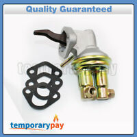 New Fuel Pump For Volvo Penta Replaces 841161
