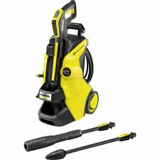 More details for karcher k5 power control pressure washer with no 2100 watt new