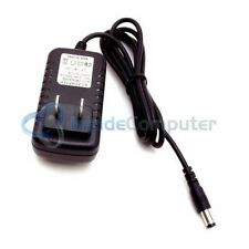 5V 2a 10W replacement AC power adapter for canopus advc-110 advc110 Converter