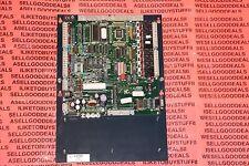 Control Solutions/TAC 7716-C Controller 330375-02G CSI