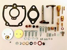 IH Farmall 656 706 756 Major Tractor Carburetor Repair Kit