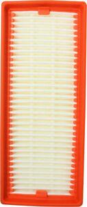 Air Filter-Mann WD Express 090 33055 058