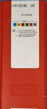 original USER TOOLS 419R-1405E-MM  1040  10pcs
