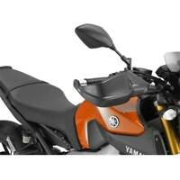 PARAMANI SPECIFICI IN ABS GIVI HP2115 YAMAHA 850 MT09 / MT09 ABS 2013-2016
