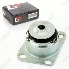 Motorhalter Lagerung Motoraufhängung Motorlager für FIAT STRADA 1.3 D / 1.9 JTD