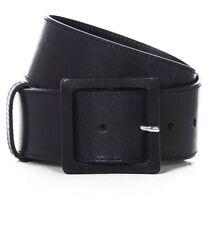Hobbs Women's Leather Belts