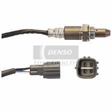 NEW OEM Air- Fuel Ratio Sensor  Air/Fuel Ratio Sensor Right DENSO 234-9022