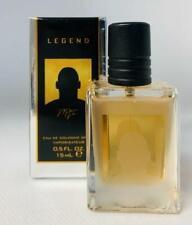 Michael Jordan Legend Eau De Cologne Eau de Cologne 0.5 oz Spray