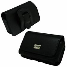 Clip Cases for Apple Phones