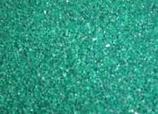 Coloured Unity Sand - DARK GREEN 1 Kg
