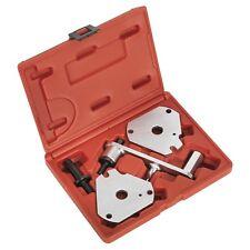 Calendario herramienta Gasolina Motor 1.6 1600 16v Fiat Stilo Brava Marea Doblo Multipla