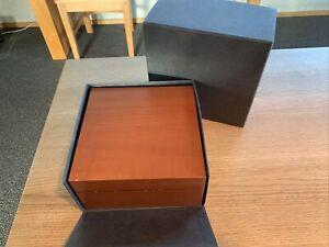 Panera Officine Box