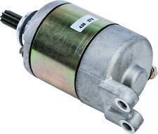 Fire Power Replacement Starter Motor Polaris Outlaw 525 IRS S 2007-2011