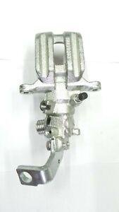 FOR HONDA S2000 S 2000 REAR BRAKE CALIPER NISSIN OS RIGHT SIDE DRIVER 1999 -ON
