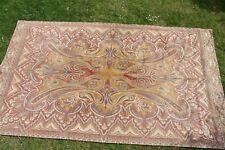 Exclusive Italian Carpet Rug by Society Collezione Tappeti, 170cm x 300cm