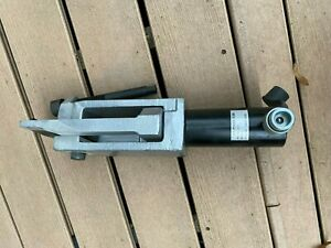 SPX Fluid Power Hydraulic Tire Bead Breaker C6166 DISCONTINUED MODEL NIB