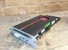 Apple ATI Radeon HD 5570 1024MB Graphics Card 639-0675